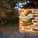 Jimmy Smiths Dairy Luxury Accommodation South Australia Fleurieu Peninsula Port Elliot
