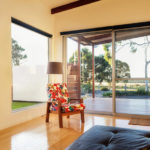 Jimmy Smiths Dairy Luxury Accommodation South Australia Fleurieu Peninsula Port Elliot Living Room